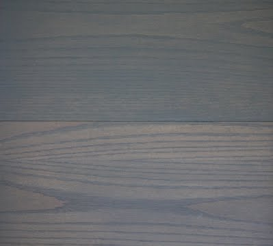 https://sites.google.com/site/grammysatticdesign/shop/GF/gel-stain/gs-gray/Gray-Gel-stain-two-coats-vs-one-coat-2-and-one-%20coat-arm-r-seal..jpg